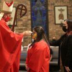 confirmation 4-13-21 (33)