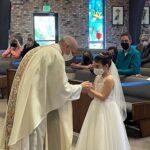 first communion 2021 (10)