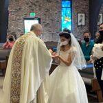 first communion 2021 (11)