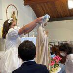 first communion 2021 (12)