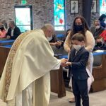 first communion 2021 (13)