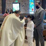 first communion 2021 (14)