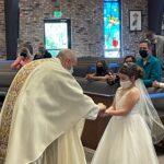 first communion 2021 (15)