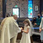 first communion 2021 (16)