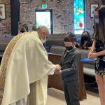 first communion 2021 (17)