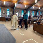 first communion 2021 (18)