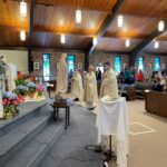 first communion 2021 (19)