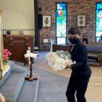first communion 2021 (2)