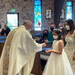 first communion 2021 (3)