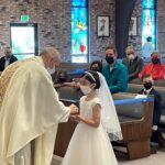first communion 2021 (5)