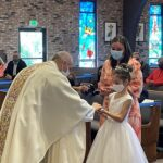 first communion 2021 (6)