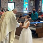 first communion 2021 (7)