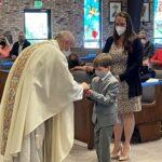 first communion 2021 (8)