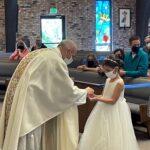 first communion 2021 (9)