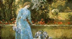 Garden Tour & Art Fair