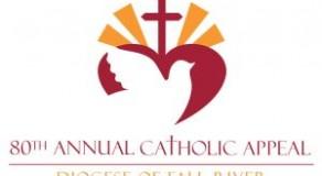 2021 Catholic Appeal