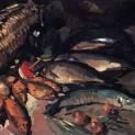 Seafood Dinner Postponement